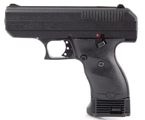 Hi Point 9mm Luger C9 Price