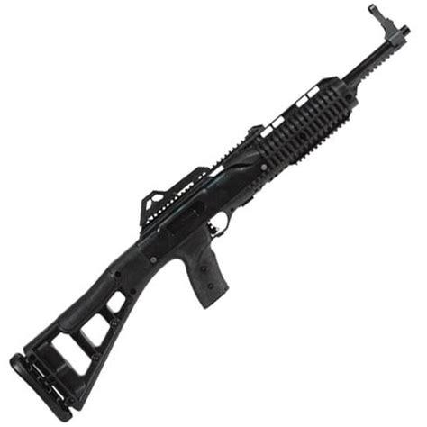 Hi Point 9mm Semi Auto Carbine
