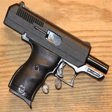 Hi Point Rifles Review