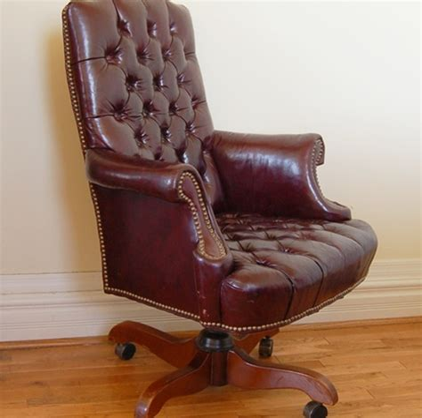 Hickory Chair Furniture Watermelon Wallpaper Rainbow Find Free HD for Desktop [freshlhys.tk]
