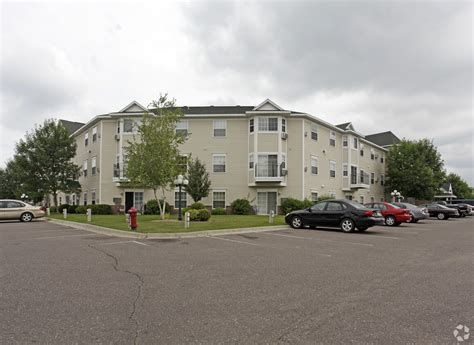 Hidden Cove Apartments Orlando Math Wallpaper Golden Find Free HD for Desktop [pastnedes.tk]
