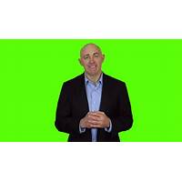 Hidden business ideas letter discount code