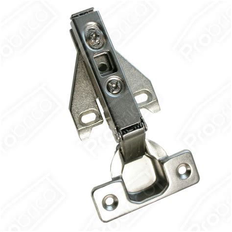 Hidden kitchen cabinet hinges Image
