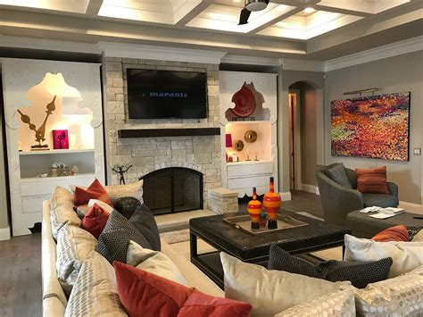 High End Home Decor Home Decorators Catalog Best Ideas of Home Decor and Design [homedecoratorscatalog.us]