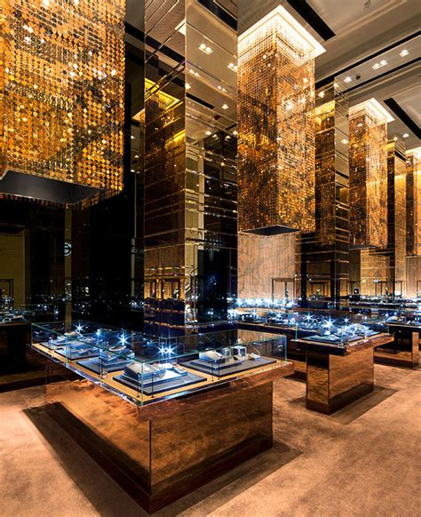 High End Luxury Interior Design Make Your Own Beautiful  HD Wallpapers, Images Over 1000+ [ralydesign.ml]