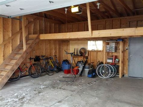 High Loft Garage Storage Make Your Own Beautiful  HD Wallpapers, Images Over 1000+ [ralydesign.ml]