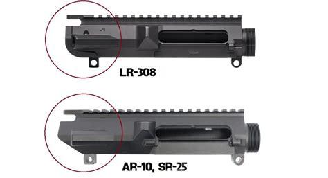 High Profile Vs Low Profile Receiver