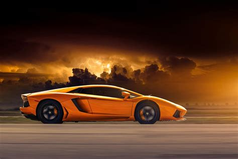 High Res Car Pictures HD Wallpapers Download free images and photos [musssic.tk]
