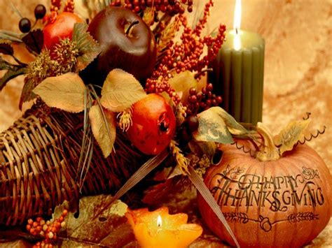 High Resolution Thanksgiving Wallpaper Glitter Wallpaper Creepypasta Choose from Our Pictures  Collections Wallpapers [x-site.ml]