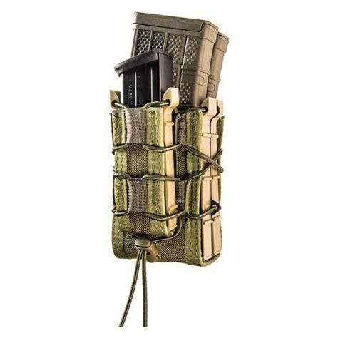 High Speed Tactical Gear