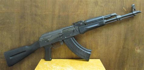 HIGH STANDARD AK-47 UNDERFOLDER RECEIVER Brownells