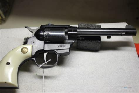 High Standard Double Nine For Sale On GunsAmerica Buy A