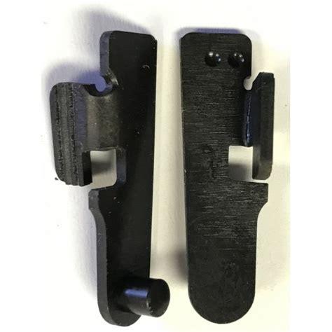 High Standard Early Sport-King - Jack First Gun Parts
