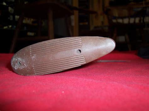 High Standard Field Classic Shotgun Parts