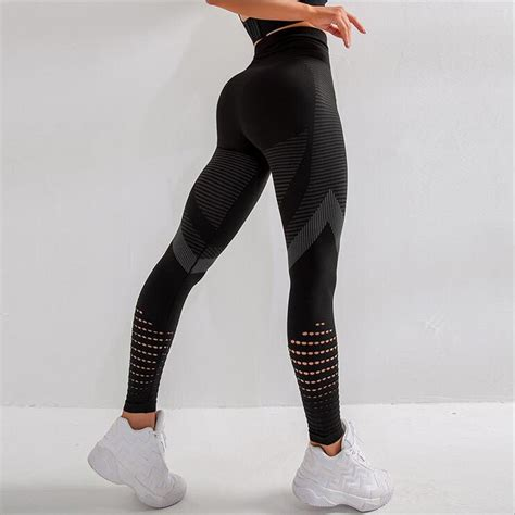 High Waisted Exercise Leggings Uk Glitter Wallpaper Creepypasta Choose from Our Pictures  Collections Wallpapers [x-site.ml]