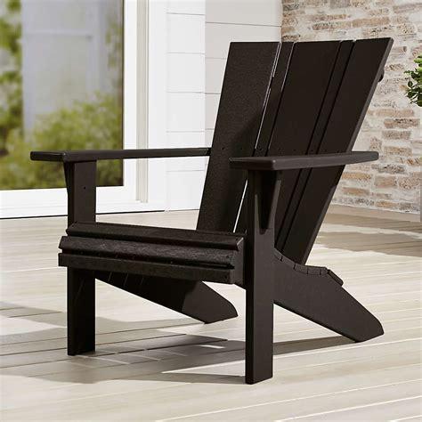 High end adirondack chairs Image