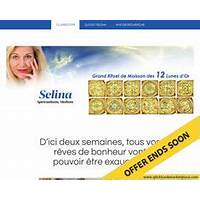 High epc kitchen knife offer converts great to health fitness lists is it real?