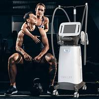 High intensity muscle building promotional codes