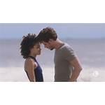 High school lover 2017 full movie watch online in telugu