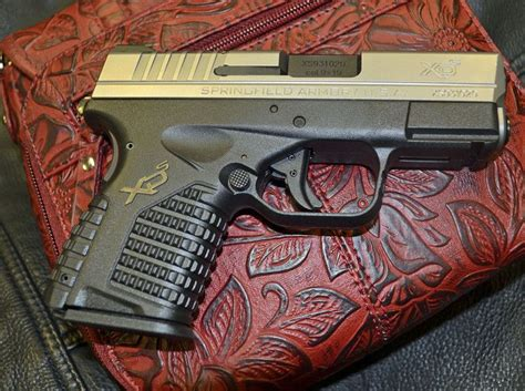 Highest Rated Gunsmiths In Cary Area