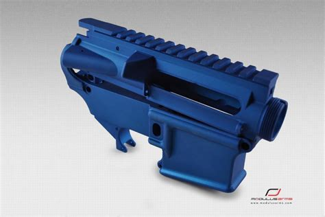 Highland Ca Off List Lower Receivers Ar15 And Kriss Vector Lower Receiver Canada