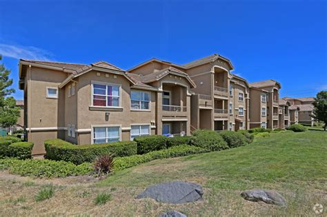 Highland Creek Apartments Roseville Math Wallpaper Golden Find Free HD for Desktop [pastnedes.tk]