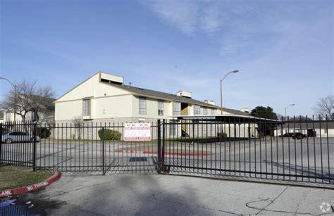 Highland Hills Apartments Dallas Tx Math Wallpaper Golden Find Free HD for Desktop [pastnedes.tk]