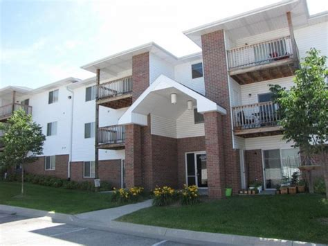 Highland Meadows Apartments Iphone Wallpapers Free Beautiful  HD Wallpapers, Images Over 1000+ [getprihce.gq]