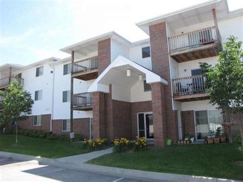 Highland Meadows Apartments Math Wallpaper Golden Find Free HD for Desktop [pastnedes.tk]