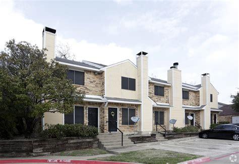 Highland Oaks Apartments Math Wallpaper Golden Find Free HD for Desktop [pastnedes.tk]