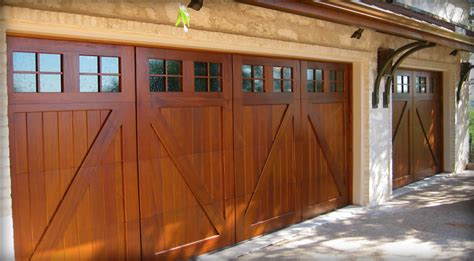 Hill Country Garage Doors Make Your Own Beautiful  HD Wallpapers, Images Over 1000+ [ralydesign.ml]