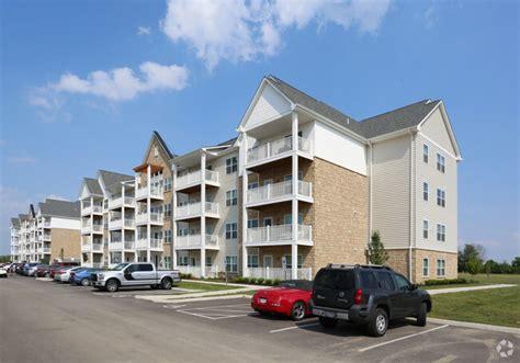 Hilliard Apartments Math Wallpaper Golden Find Free HD for Desktop [pastnedes.tk]
