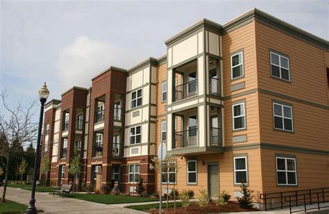 Hillsboro Oregon Apartments Math Wallpaper Golden Find Free HD for Desktop [pastnedes.tk]