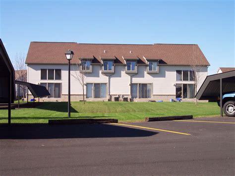 Hillsdale Apartments Math Wallpaper Golden Find Free HD for Desktop [pastnedes.tk]