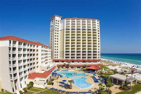 Hilton Hotel Pensacola Beach Fl Hotel Near Me Best Hotel Near Me [hotel-italia.us]