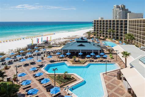 Hilton Hotels On The Beach In Florida Hotel Near Me Best Hotel Near Me [hotel-italia.us]