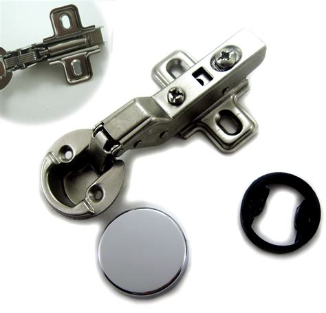 hinges for glass cabinets.aspx Image