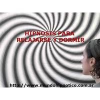 Hipnosis para todos tutorials