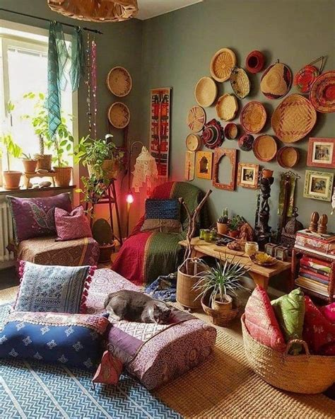 Hippie Home Decor Home Decorators Catalog Best Ideas of Home Decor and Design [homedecoratorscatalog.us]