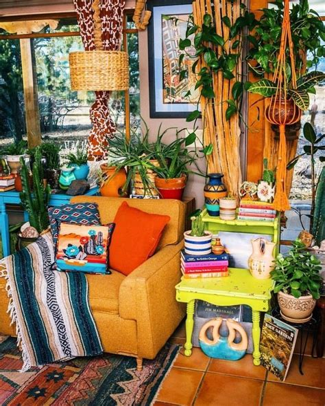 Hippie Home Decor Uk Home Decorators Catalog Best Ideas of Home Decor and Design [homedecoratorscatalog.us]