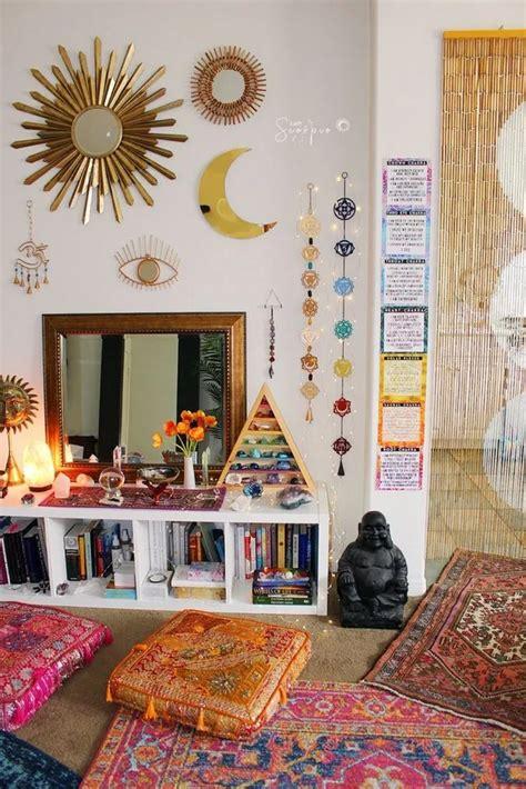 Hippy Home Decor Home Decorators Catalog Best Ideas of Home Decor and Design [homedecoratorscatalog.us]