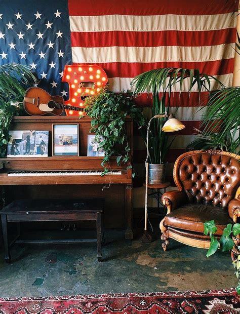 Hipster Home Decor Home Decorators Catalog Best Ideas of Home Decor and Design [homedecoratorscatalog.us]