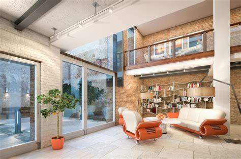 Hire A Home Decorator Home Decorators Catalog Best Ideas of Home Decor and Design [homedecoratorscatalog.us]