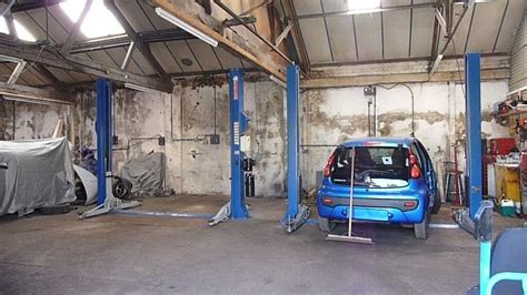 Hire Garage Workshop Make Your Own Beautiful  HD Wallpapers, Images Over 1000+ [ralydesign.ml]