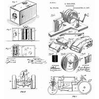 Coupon code for historische patente technische patentschriften