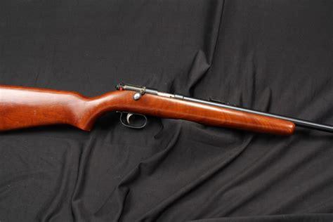 History Of Remington 22 Rifles