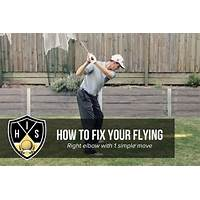 Hit better, straighter, and longer with 8 board golf! online tutorial
