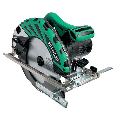 hitachi circular saw pdf manual