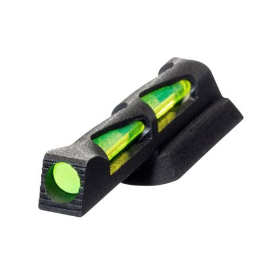 Hiviz Cz Handgun Litewave Sights Brownells
