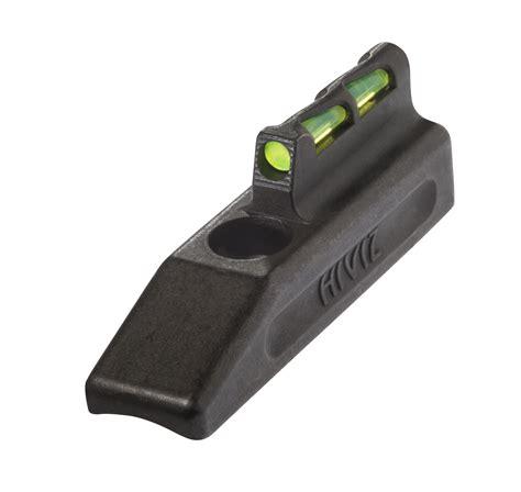 Hiviz Gun Sights - Walmart Com